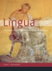 Elly  Jans, Charles  Hupperts,Lingua, Leervorm voor de Latijnse vormleer en syntaxis