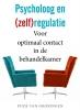 <b>Puck van Groningen</b>,Psycholoog en (zelf)regulatie