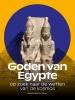 ,<b>Goden van Egypte</b>