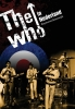 ,The who in Nederland