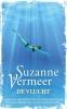 Suzanne  Vermeer ,De vlucht