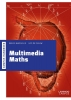 <b>Ivo  De Pauw, Bieke  Masselis</b>,Multimedia Maths