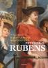 <b>Till-Holger  Borchert</b>,Meesterwerk/Masterpiece: Peter Paul Rubens