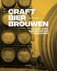 Jeroen  Bert ,Craft bier brouwen