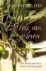Ina van der Beek ,De reis van je leven