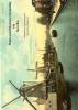 Drs.P.A.J.  Coelewij ,Molen-ansichtkaarten verzameling van Kees Ras