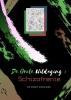 Emmy Sinclaire ,Volwassenen Kleurboek De Grote Uitdaging : Schizofrenie