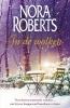 Nora  Roberts ,In de wolken : Circusliefde ; Tegen het licht (2-in-1)