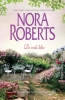 <b>Nora  Roberts</b>,De rode lelie