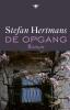 <b>Stefan Hertmans</b>,De opgang