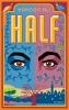 <b>Haroon Ali</b>,Half
