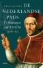 <b>Twan  Geurts</b>,De Nederlandse paus