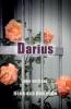 Henk van den Ende ,Darius
