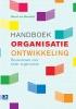 <b>Marcel van Marrewijk</b>,Handboek organisatieontwikkeling