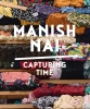 ,Manish Nai