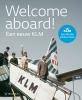 <b>Bram  Bouwens, Frido  Ogier</b>,Welcome aboard!