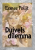 Esmee  Polijt ,Duivels dilemma