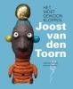 <b>Evert van Straaten, Anton  Anthonissen</b>,Joost van den Toorn - Het moet gewoon kloppen