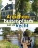<b>Jan ten Hove</b>,Arnichem buitenplaats aan de Vecht