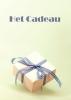 Diverse auteurs ,Het cadeau