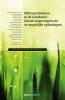 Jonathan  Verschuuren ,Milieuproblemen in de landbouw: falend omgevingsrecht en mogelijke oplossingen (1e druk)