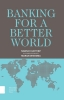 Nanno  Kleiterp,Banking for a better world