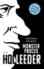 <b>Anke  Sprakel, Estella  Heesen</b>,Monsterproces Holleeder