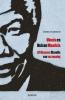 Henk  Haenen ,Ubuntu en Nelson Mandela
