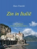 <b>Hans  Patelski</b>,Zin in Italië