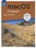 Bob Timroff ,macOS Mojave