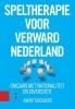 André  Droogers ,Speltherapie voor verward Nederland