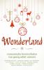 <b>Chinouk  Thijssen</b>,Wonderland