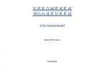 Ronald Wilfred  Jansen ,Verdwenen Hoogeveen