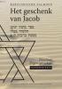 <b>Jacob de Leeuwe</b>,Talmoed, zegenspreuken/Berachot hoofdstuk 8/9