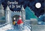 <b>Maurits van Huijstee</b>,Cornelia en De Sint