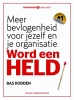 <b>Bas  Kodden</b>,Word een held
