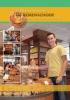 Bakkerij en tearoom de Korenschoof,een motiverende en klantgerichte werkomgeving
