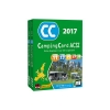 <b>ACSI</b>,CampingCard ACSI 2017 set 2 dln