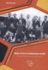 <b>Raf  Willems</b>,België, de eerste wereldkampioen voetbal