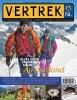 <b>Nikki van Schagen, Rob  Hoekstra, Heleen  Ronner</b>,Zwitserland