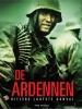 <b>Ruud  Bruijns</b>,Ardennen