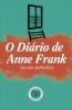 Anne  Frank,O Diario de Anne Frank