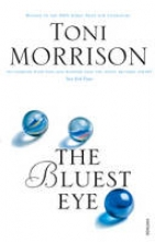 Morrison, Toni Bluest Eye