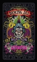 Jarvis, Robin Dancing Jax 1