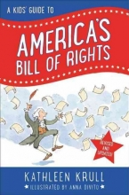 Krull, Kathleen A Kids` Guide to America`s Bill of Rights