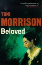 Morrison, Toni Beloved