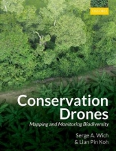 Serge A. Wich,   Lian Pin Koh Conservation Drones