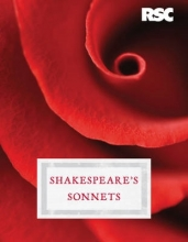 Eric Rasmussen,   Jonathan Bate Shakespeare`s Sonnets
