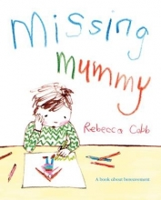 Cobb, Rebecca Missing Mummy