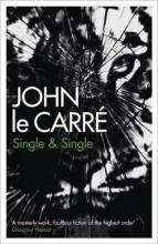 Le Carre, John Single & Single